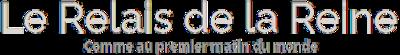Hotel madagascar Isalo – SPA – Ecolodge Logo